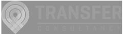 logo-transfer-white