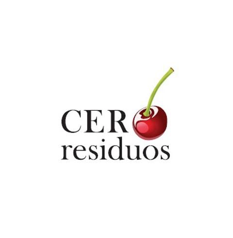 Zero Residues