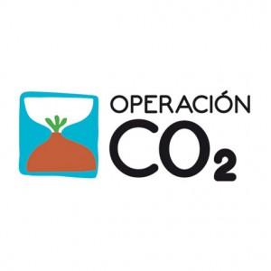 Life+-Operación-CO2
