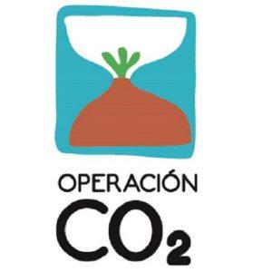 OPERACION C02_LOGO_verti_cast