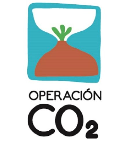Operation CO2