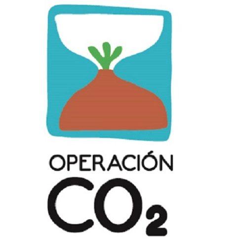 LIFE Operación CO2
