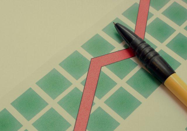 Dossier corporativo Transfer Consultancy