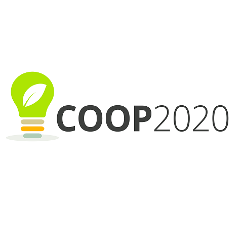 LIFE + COOP 2020