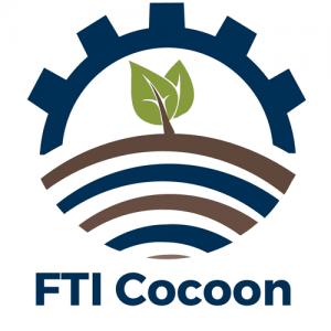 FTI-Cocoon-logo