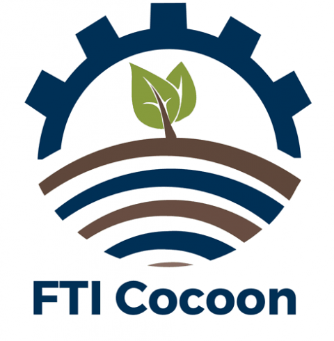 H2020 FTI COCOON