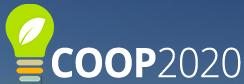 life coop2020