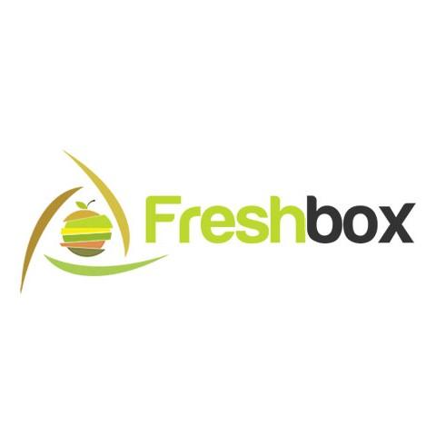 LIFE FRESHBOX