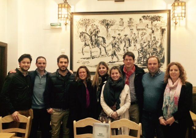 ECOAVANTIS organizará la campaña de promoción para el cierra de proyecto LIFE