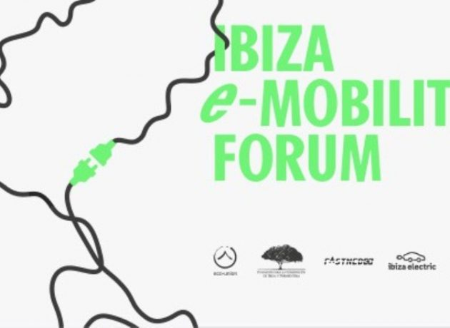Las miradas puestas en Ibiza Electric durante el seminario sobre e-Mobility