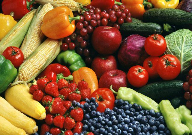 Un episodio especial en la televisión sobre la historia de envases para productos alimentarios – Cero Residuos y Freshbox entrevistado