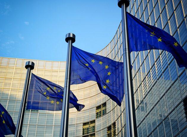 Los Estados miembros se beneficiarán de más de 222 millones de euros de inversiones en medio ambiente, naturaleza y acción climática