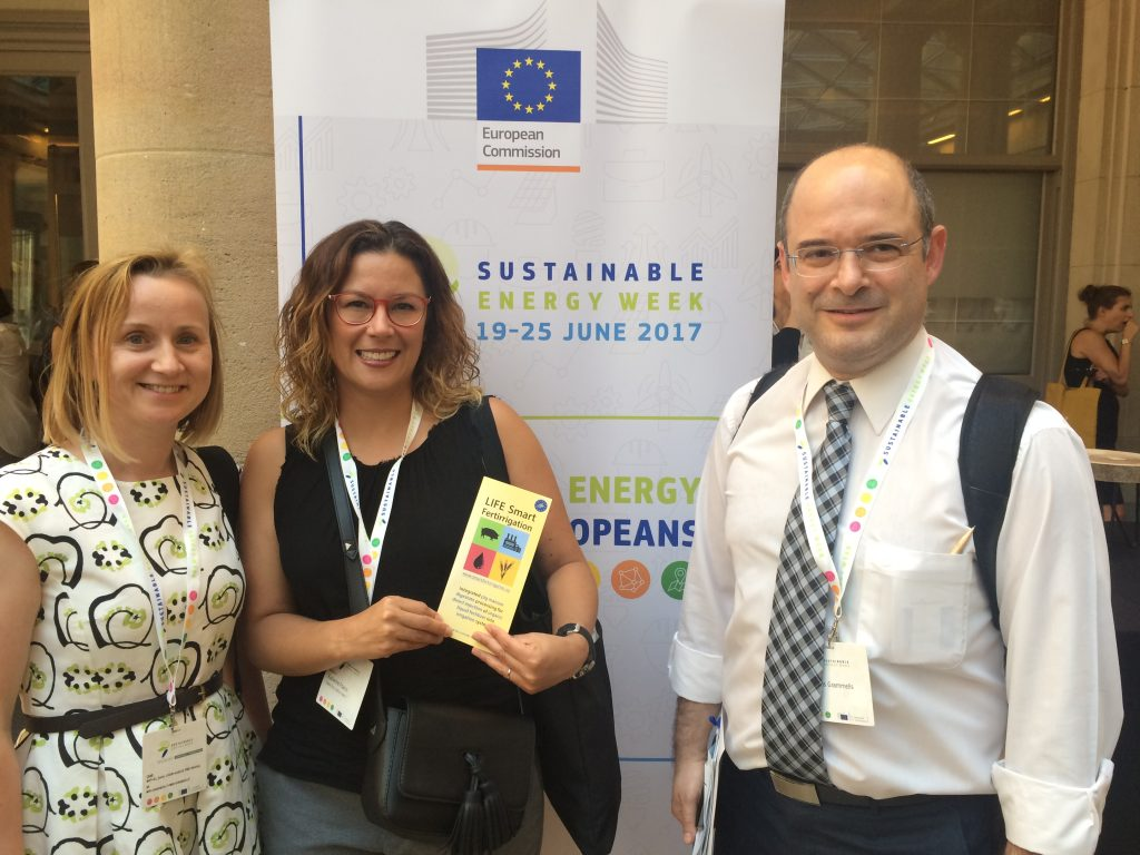 2017_06_21_eusew brussels (15)