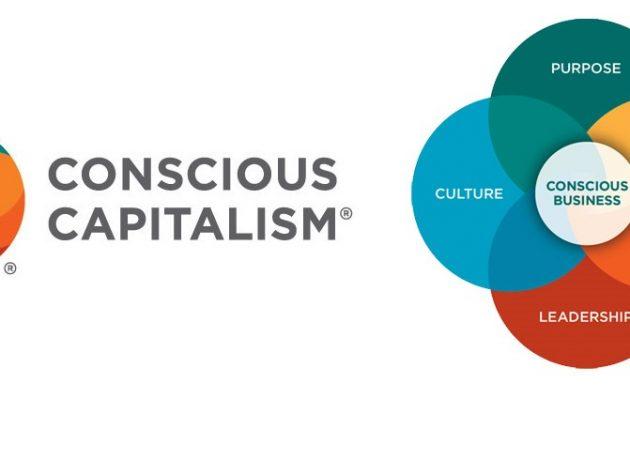 Os invitamos al Taller: El modelo económico circular para liderar el cambio organizacional