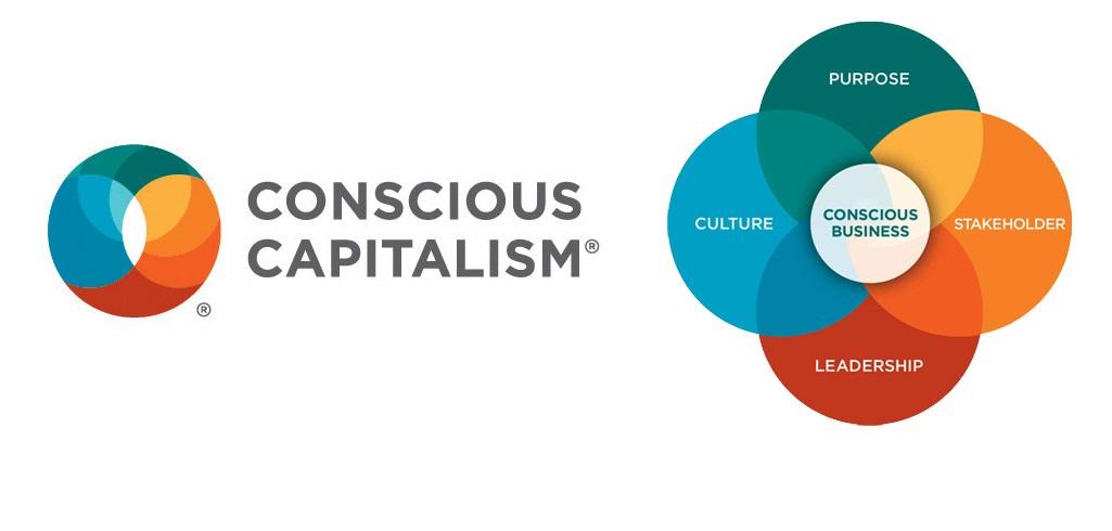 Conscious-capitalism-higher-purpose