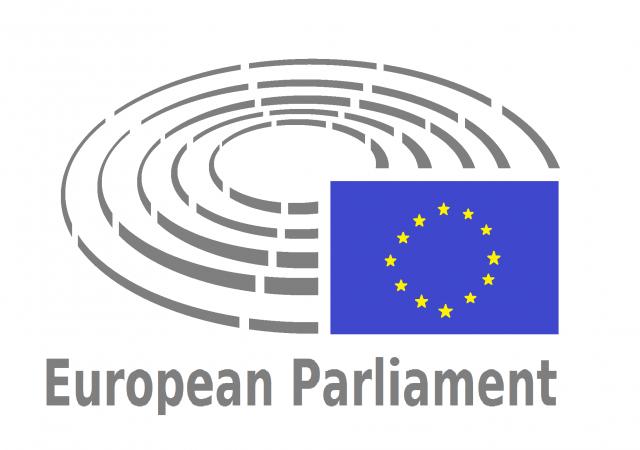 Duplicación de los fondos del Programa LIFE para 2021-2024