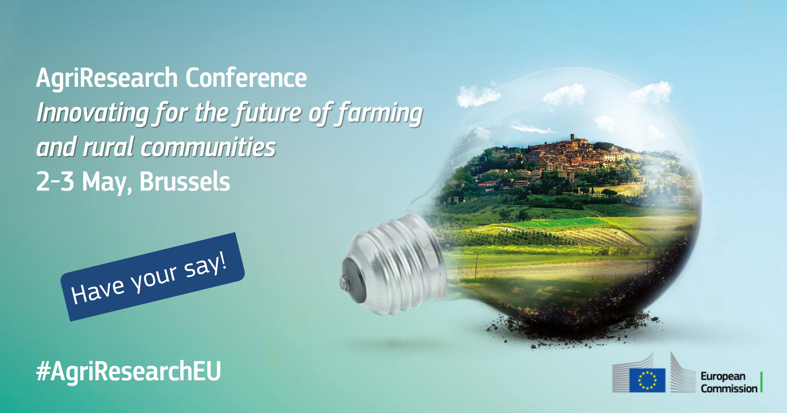 agriresearchconf_visual_31225_6