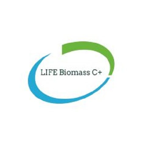 BIOMASS C+