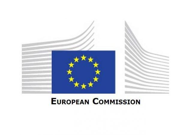 La UE invierte €116,1 millones para mejorar la calidad de vida de los europeos.