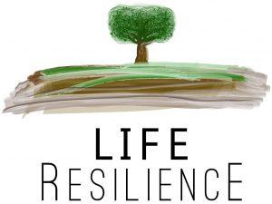 Logo-Life-Resilience-2-1-300x225