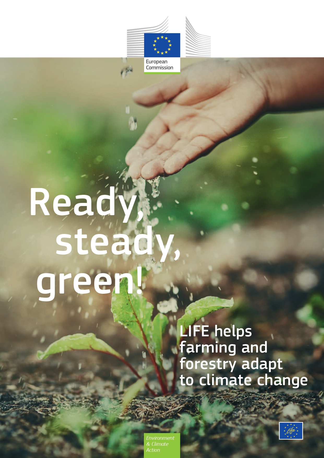 2019_LIFE_CCA Forest-Agri_page-0001