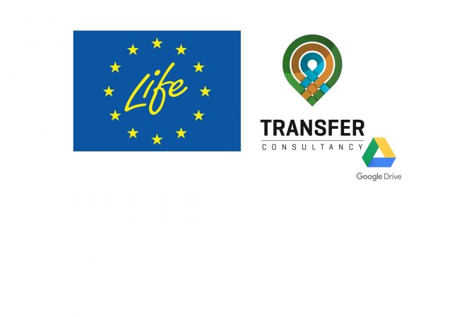 Transfer Consultancy launches a online compliance tool for the LIFE programme!
